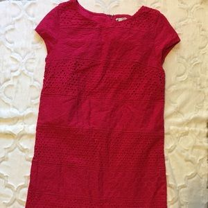 Halogen shift dress size M